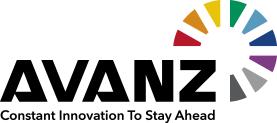Avanz Asia Pte Ltd