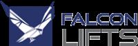 falcon_lifts_logo-1