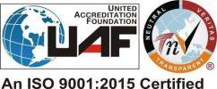 uaf-9001-2015-logo-500x500